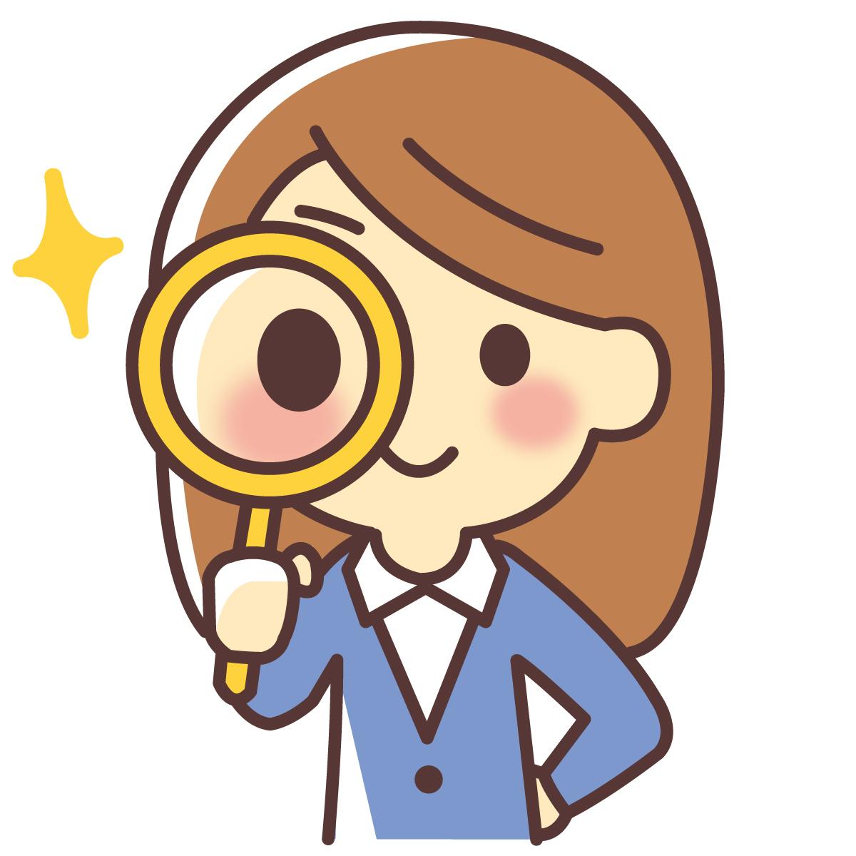 リーンボディのワークアウト履歴を確認する女性