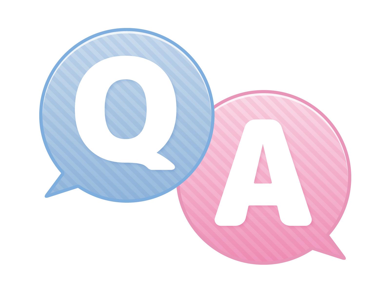 SOELUのレッスンチケットに関するQ&A